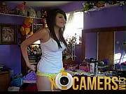 Русское порно видео с наркоманкой