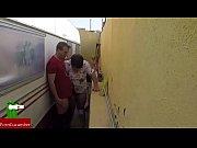Фильм порно зрелых чеченки