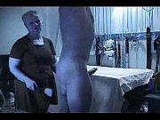 Смотреть порно фильмы с анитой дарк