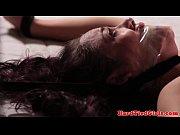 Секс русский природе частный видео