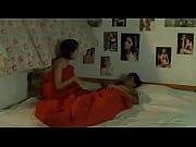 worldcinema2.net.roo 65 1 thailand sexy erotic movie