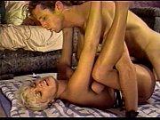 порно ролики для мобильников