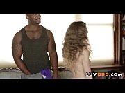 скачать короткое видео жесткий секс с мамашой
