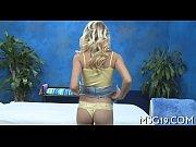 Sensuell massage malmö glas dildo