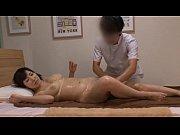 のぞき見 のぞき見 マッサージでお嬢様が潮ふき 日本人ビデオ【盗撮】