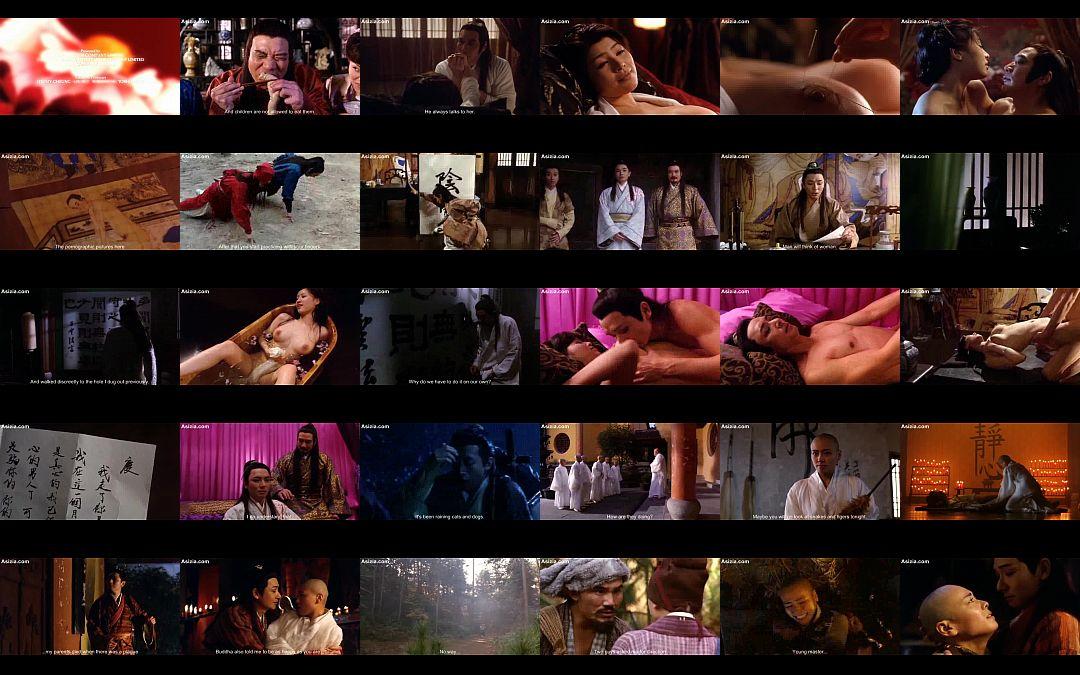 онлайн видео запрещенных секс клипов