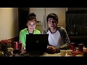 Love Mentor (2014) 3