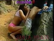 sania mirza, www indi dangla xsixe video Video Screenshot Preview