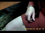 Секс и только видео и побольше