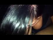 Massage erotique japonnais masseuses erotiques