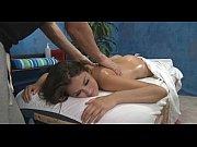 Секс с русскими горничными видео
