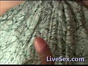 порно со зрелыми и титястыми