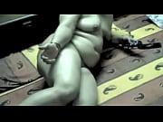Порно бразерс обмен женами