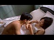 cheongchun (2000) - xvd celebrity porn