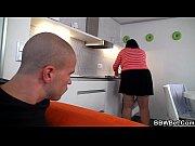 джесика лин порно видео онлайн