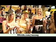 Смотреть домашнее любительское русское видео ню