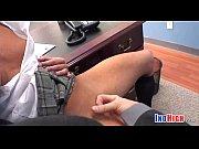 Видео порно жесткое необыкновенное