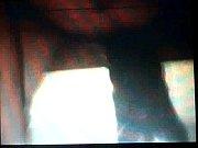 Скрытая камера в дом 2 секс