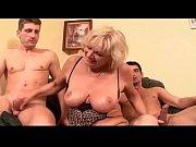 Комикс порно с мачех в отеле