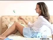 Любттельское пидео двух девок и парня русское порно онлайн