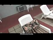 порно видео с стариками скачать на телефон