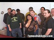 susie&#039_s gang bang bukkake party
