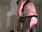 Порно нарезки домашнее видео онлайн