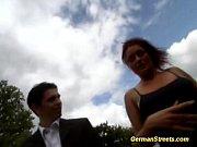 Яндекс женщины секс эротика ххх