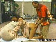 vestido castanho corpo doente