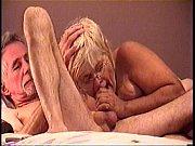 Смотреть порновидео женоподобные геям кончают в рот