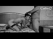 Смотреть онлайн порно полнометражные мультики