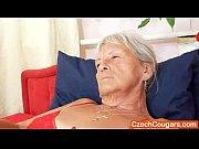 Чешская порноактриса ангел викки