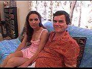 Русская порно домашка из 2000х