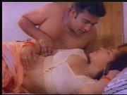 reshma sleeping mallu bgrade sexvideos