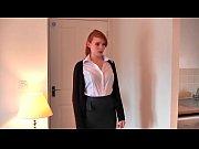Hypnodolls Hidden Hypnotist Trailer