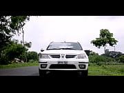 The Divine Sex I Full Movie I K Chakraborty Production (KCP) I Mallika, Dalia, www mallika seravat xvideo comVideo Screenshot Preview