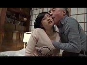 Смотреть жесткий секс с посторонними предметами