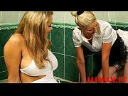 Руское порно видео плимяница лижет тьоте
