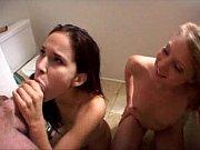 Зрелые семейные пары секс ролики