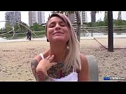 Анита веллини видео