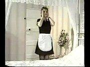 Порно фото анальной ебли в жопу