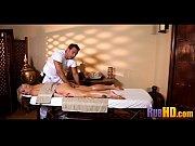 Billig thai massage københavn kæmpe bryster escort