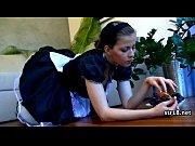 Молодые девушки мастурбируют скрытая камера