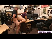 Видео порно старик имеет молодую