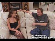 Порно зрелые дамы в шд качестве