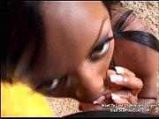 Секс видео красивая мама в лосинах