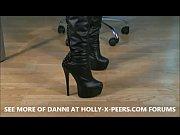 Danni Levy 20141031