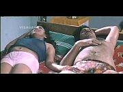 Eeraye Teyanidi2 - SexVideos88.Com mallusex