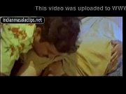 uma telugu actress, prabhas sexx telugu actors eroens Video Screenshot Preview