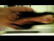 Транс жоска трахала парня видео
